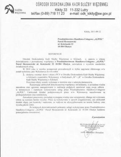 referencje_kikity